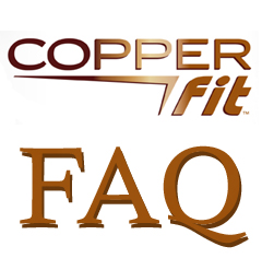 copper-fit-footer-04
