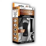 Copper Fit Supports People in Feeling Their Best