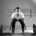 Most Popular Strength Training Myths