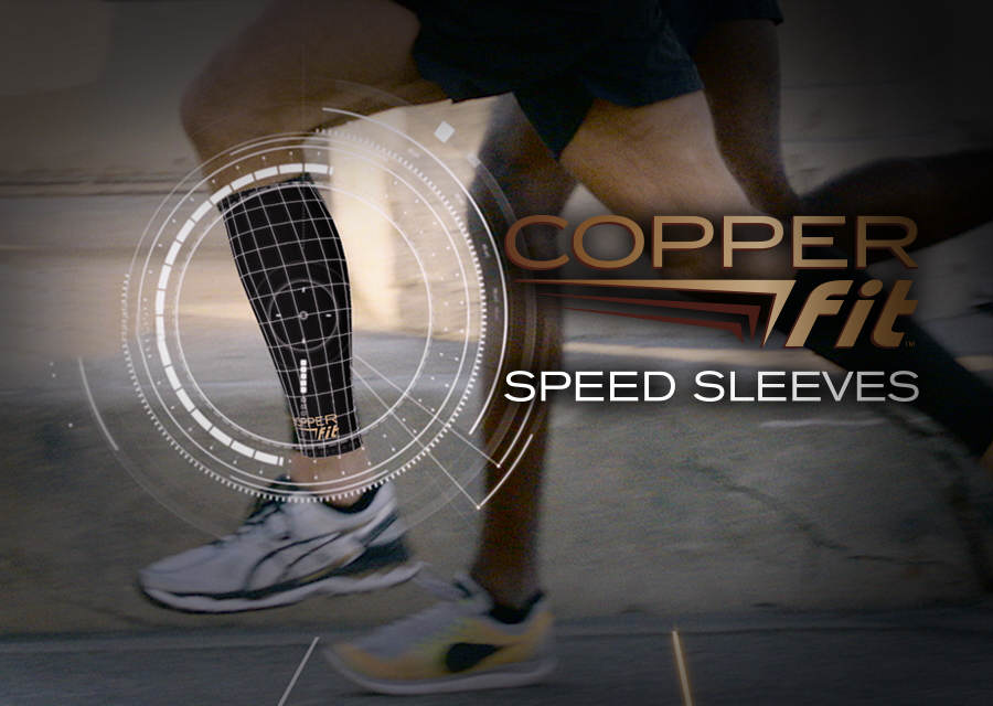 copper-fit-speed-sleeve-review-supplement-police