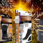 Celebrate the Holidays with Copper Fit!