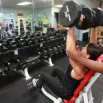 Getting the Most Out of Weight Training