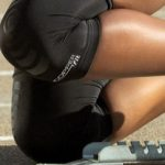 A Runner's Dream: Copper Fit Compressions Sleeves